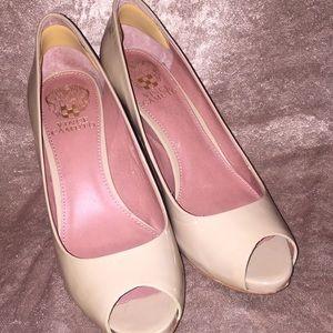 Vince Canute shoes